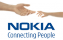 Nokia Logo 63x40 Microsoft gutted Nokia and left them without a chance