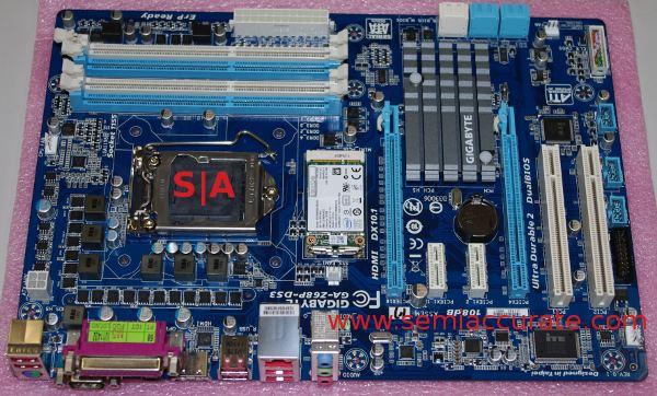 Gigabyte_GA-Z68XP-UD3-iSSD
