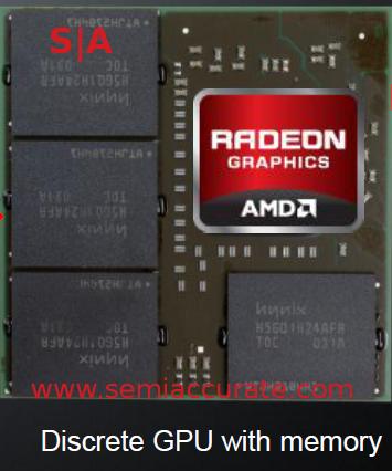 AMD_6760_board