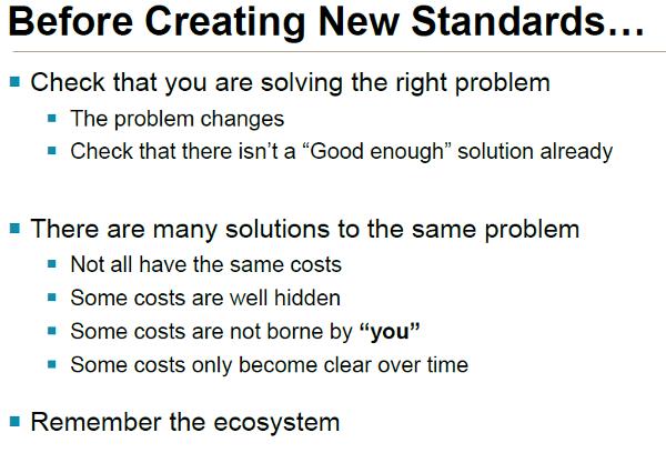 ARM_Keynote_ecosystem