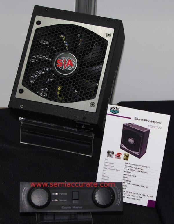 Coolermaster_Hybrid