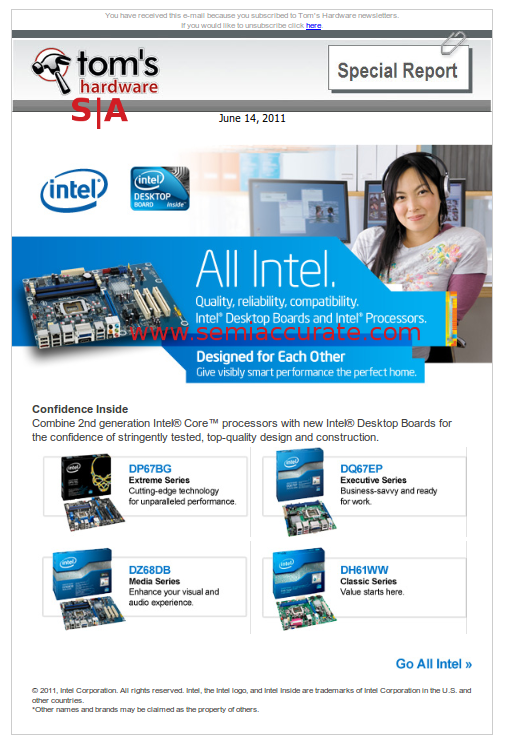 Intel_Toms_newsletter