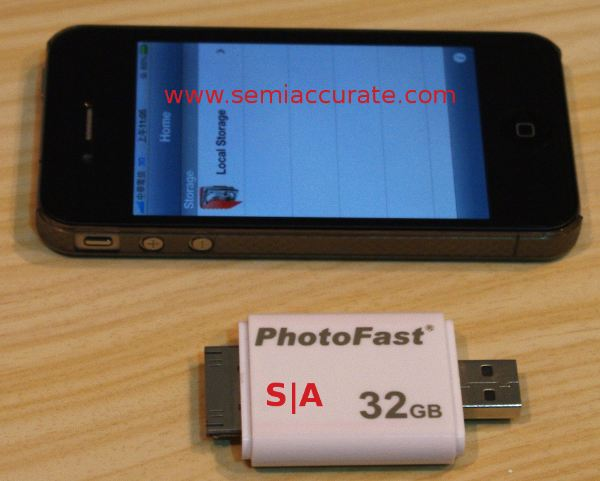 Photofast_iPhone_USB