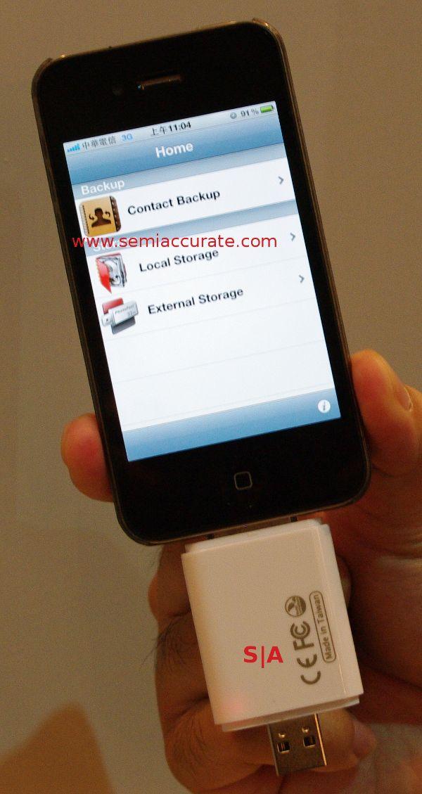 Photofast_iphone_USB_App