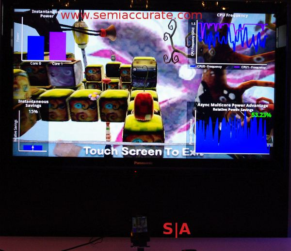 Qualcomm_dev_full_screen