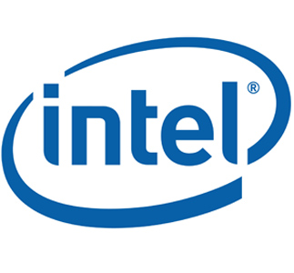 Intel logo Intel announces their own distribution of Apache Hadoop