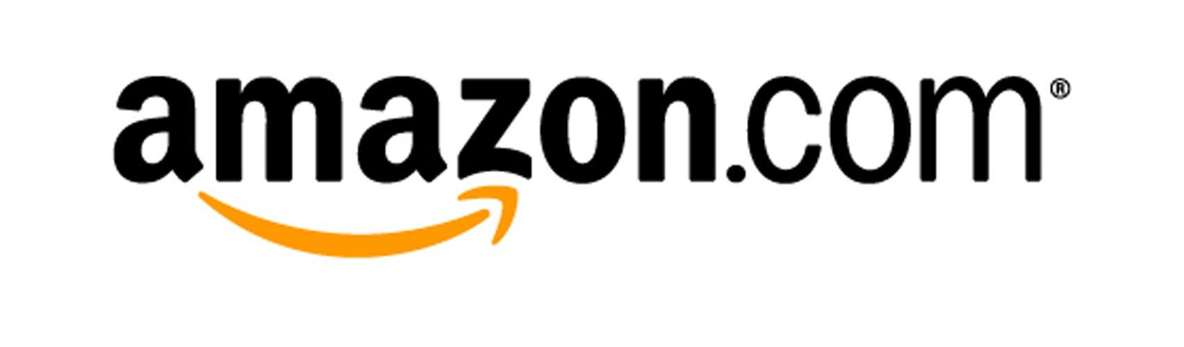 su Amazon