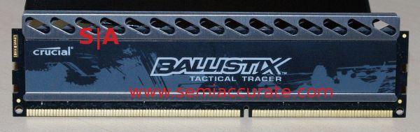 Crucial_Ballistix_Tracer