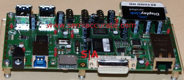 Displaylink_USB3_board