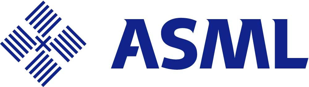 ASML - logo - SemiAccurate