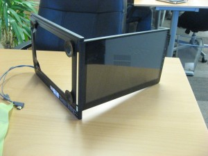 IMG 2449 Medium 300x225 The GeChic On Lap USB Powered Monitor