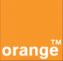 Orange logo 63x61 Orange announes an Intel based phone