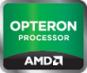 2011 Opteron Logo