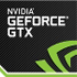 Geforce Logo 2012-2