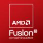 AMD AFDS Digital