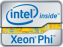 Intel phi logo 63x47 What does it take to code for a Xeon Phi?