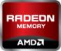 AMD Memory Logo