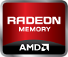 AMDMemory AMD to launch Radeon branded SSDs