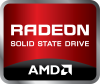 Untitled  AMD to launch Radeon branded SSDs