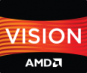 AMD VISION 2012