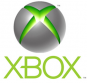 xbox logo1 87x83 Exclusive: XBox Next chip just taped out