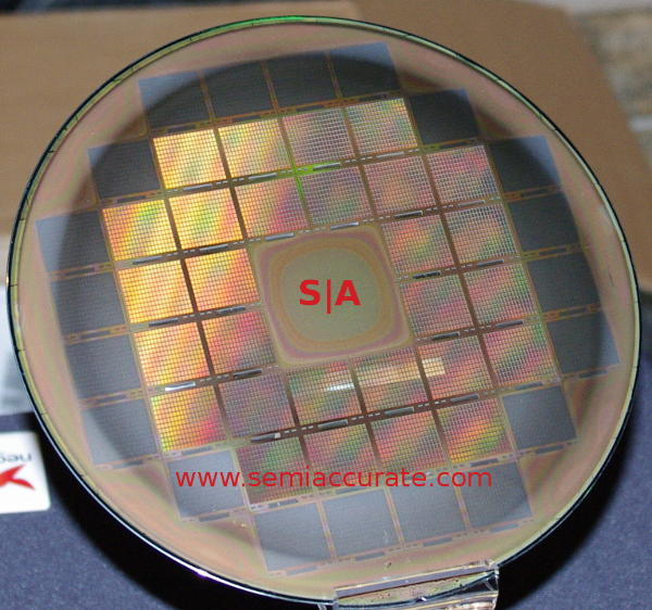 Fuel cell wafer Lilliputian Systems makes a fuel cell on silicon wafers