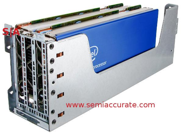 Gigabyte GS-R22PHL GPU cage