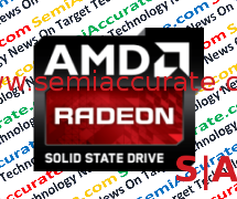 AMD SSD logo