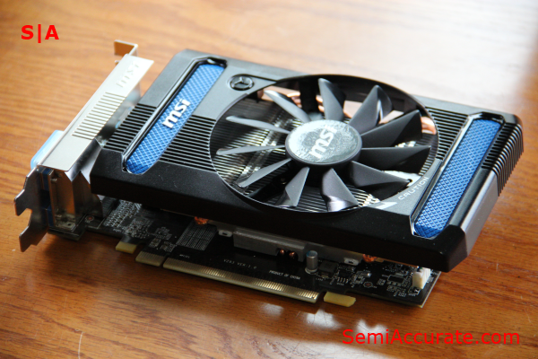HD 7790 Bottom