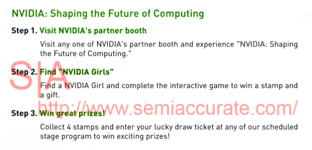 NVIDIARules 617x298 A look at NVIDIA Computex 2013 marketing strategy