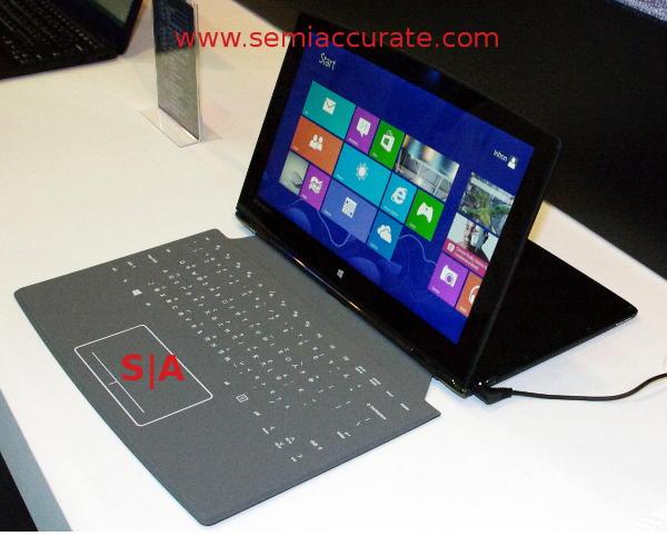 Inhon Carbon Tablet 3-leaf tablet