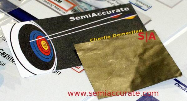 Panasonic PGS thermal sheet