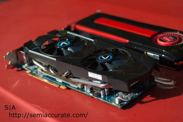 AMD Radeon 280X (2 of 10)