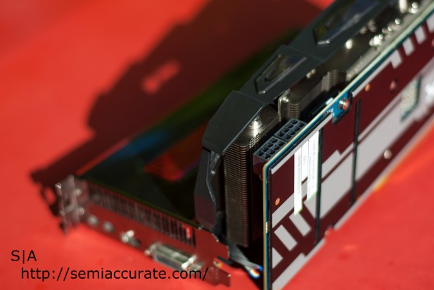 AMD Radeon 280X (3 of 10)