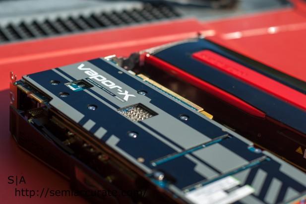 AMD Radeon 280X (8 of 10)
