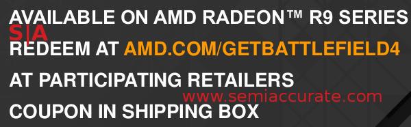 AMD BF4 bundle update wording