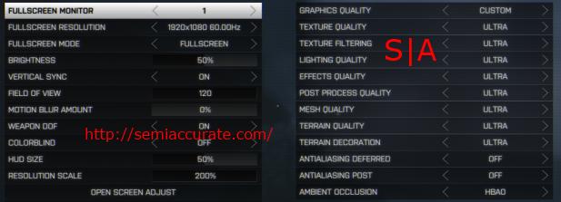 BF4 settings 2