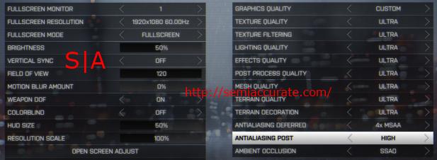 bf4 settings