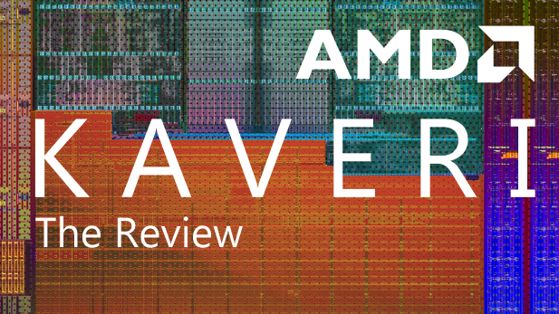 Kaver review header