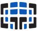 Captherm logo