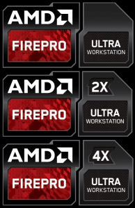 Ultra Wrokstation tiers2