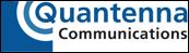 Quantenna logo