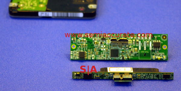 Asmedia USB3.1 boards