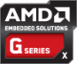 amd-embedded-solutions-g-series-logo-100x