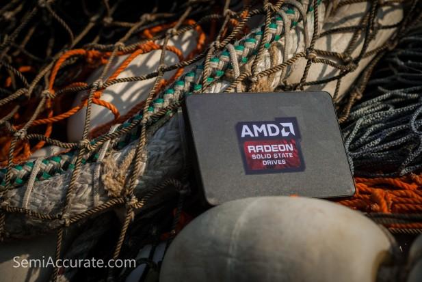 Radeon SSD (1 of 1)