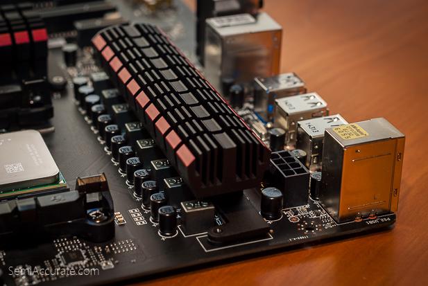 MSI 970 (8 of 12)