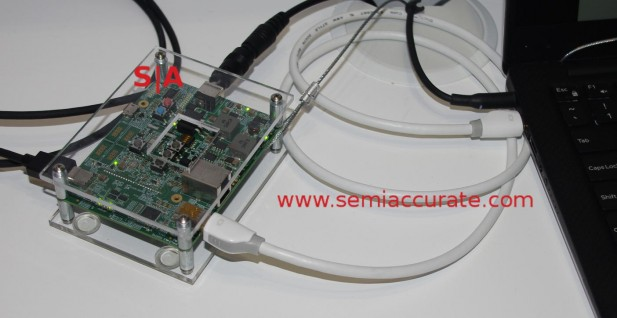 USC-C Alt Mode with Displayport 1.3