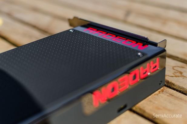 AMD Fury X (11 of 12)