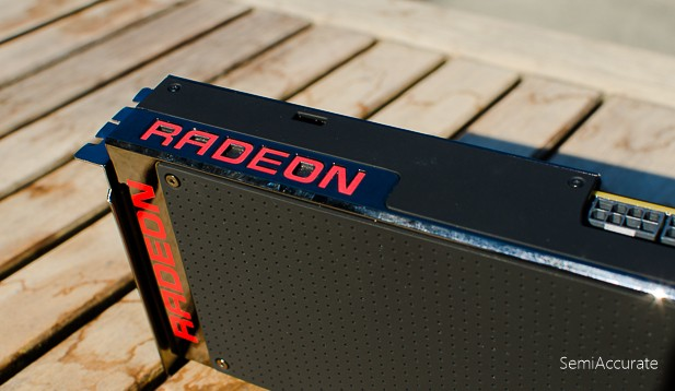 AMD Fury X (2 of 12)
