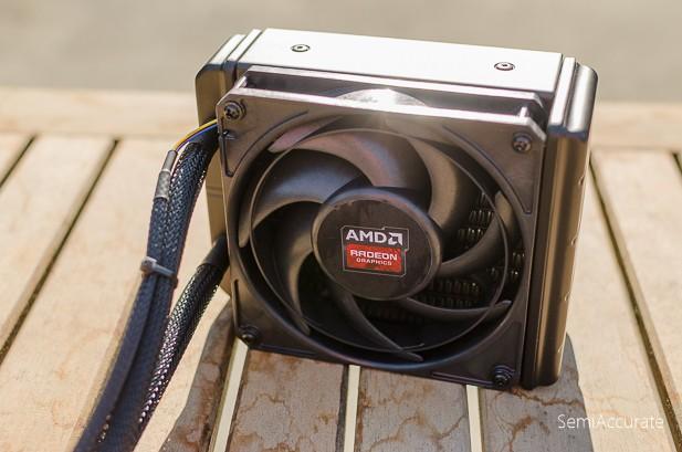 AMD Fury X (3 of 12)